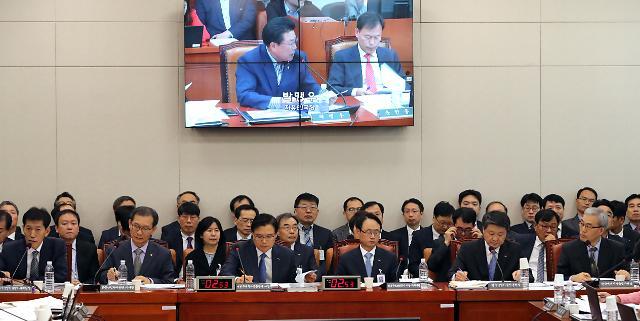 [2018 국감] 한국은 안되고 베트남은 된다?…무보 석탄발전소 지원 질타