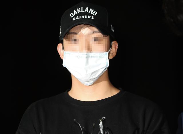 구하라 전 남친 최종범 오늘 구속여부 결정…'동영상 협박' 혐의