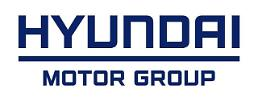 .Hyundai Motor agrees with Chinese institute to set up hydrogen fund.