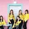 .Girl band EXID to return this month as full group.