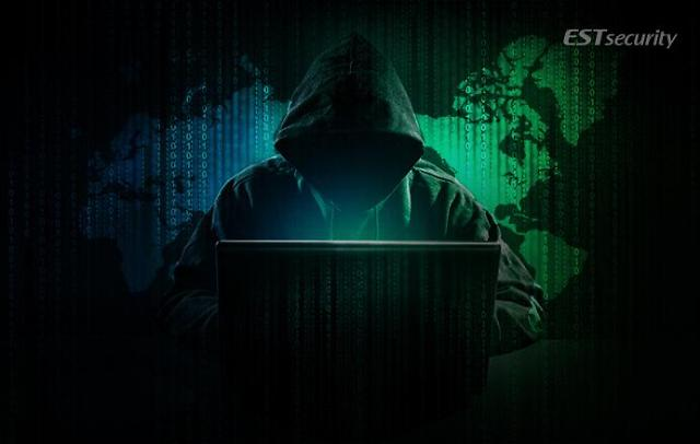 Security experts spot new Lazarus attacks targeting English speaking world