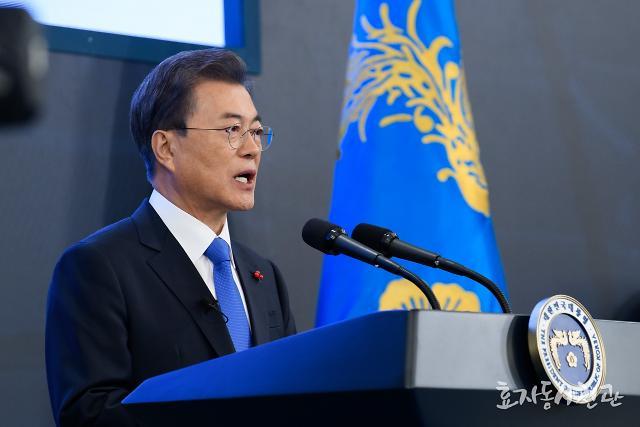S. Korea urges cautious attitude in handling missile information