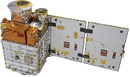 .Launch of S. Koreas mini-satellite postponed due to pre-flight rocket inspection.