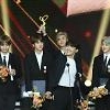 .K-pop band BTS takes legal action against cyber bullies.