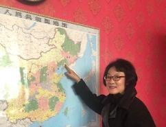 [INTERVIEW] Chinese businessperson demands fundamental change in mindset of S. Korean businessmen