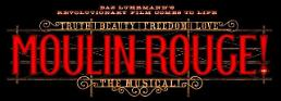 .CJ ENM invests in U.S. Broadway musical Moulin Rouge!.