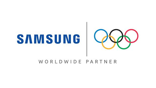 Samsung agrees to extend Olympic sponsorship until 2028