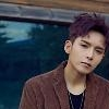 .Super Juniors Ryeowook puts off album release due to influenza.