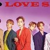.Boy band EXO tops iTunes song chart in 40 countries with new song Love Shot.