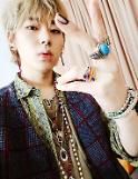 .Rapper Zico starts own entertainment agency after leaving band Block. B.