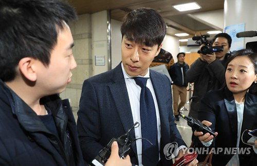 친모 청부살인 '내연남' 주인공은 김동성…검·경, 김동성 조사계획은?