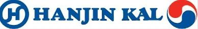 .Activist fund makes open proposal for Hanjins corporate governance.
