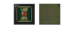 Samsung unveils small and high-resolution image sensor