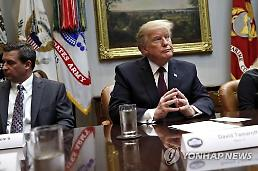 .Trump defends progress with N. Korea ahead of summit: Yonhap.