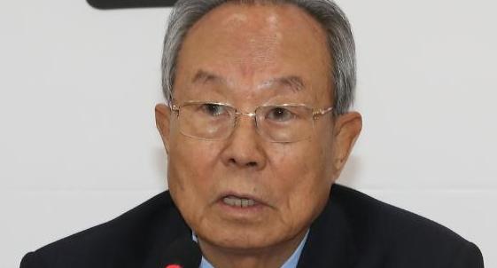 한국당 선관위, 황교안·오세훈 출마 가능 결론