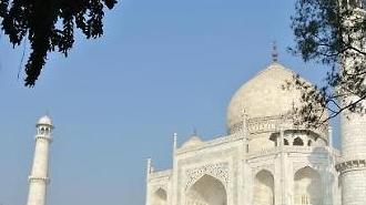 모디 인도 총리 방한에 인도여행 관심…위험한데 혼행?! 인도여행 매력·주의할 점 무엇?