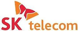.SK Telecom partners with financial companies for internet-only banking .
