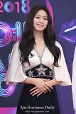 .Girl band AOAs Seolhyun stars in cable TVs historical period drama .