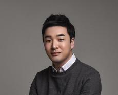 충무아트센터, 금난새 '클래식판타지아' 공연