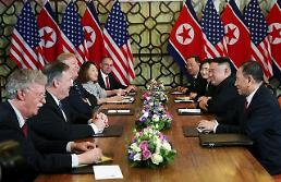 .[SUMMIT] Kim welcomes opening of liaison office in Pyongyang.