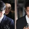 .Sex, drug scandal exposes shady sides of K-pops breakneck ascent: Yonhap .