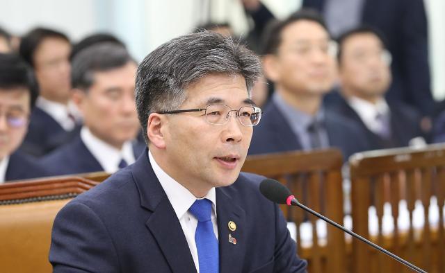 '버닝썬 게이트' 속 경찰들…검·경 수사권 조정 향방은?