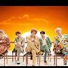 .BTS new album certain of bit hit with brisk pre-orders at home and abroad.