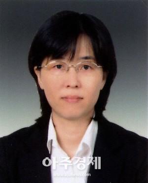 헌법재판관 후보자 이미선 부장판사는 누구…신중한 성격·노동법 전문