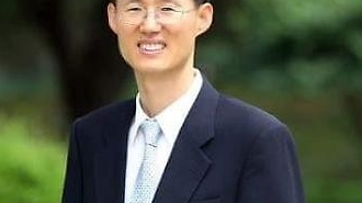헌법재판관 후보자 문형배 부장판사는 누구…진보성향 부산 지역법관