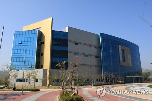 Some N. Korean officials come back to inter-Korean liaison office: Yonhap