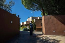 Anti-Pyongyang group claims responsibility for raid on N.K. Embassy in Spain: Yonhap