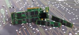 .hynix wins quick state approval for construction of worlds largest semiconductor cluster.
