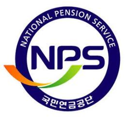 .Who is next target of NPS after Korean Air?.