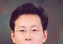 '김학의 특별수사단' 여환섭 단장은 누구…손꼽히는 검찰 특수통