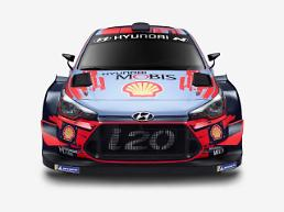 .Hyundai to host off-road racing simulation game contest at home.