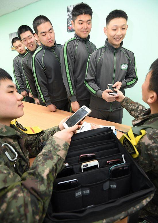 5G infrastructure to be established at military academy campus