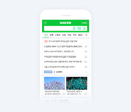 . Naver advocates data sovereignty in cloud computing in financial and public sectors.