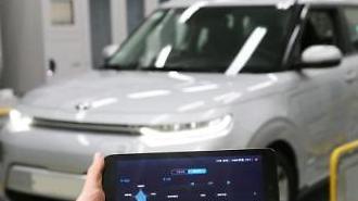 Hyundai develops performan…