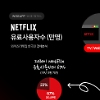 .Netflix expands influence with rights to simultaneous airing of TV dramas.