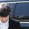 .Former JYJ member Yoochun expelled from agency due to trust issues regarding drug scandal.