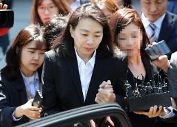 .Nut rage woman pleads guilty of illegally hiring Filipino housemaids.