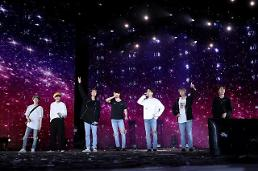 .Hallyu exporters advised to benchmark BTS strategy in communication with global fans.