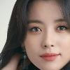 .Actress Han Hyo-joo files lawsuit against 33 cyber bullies for spreading malicious rumors.