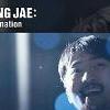 .Comedian Yoo Byung-jae leaves YG Entertainment.