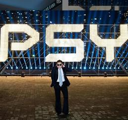 Rapper Psy admits to introducing Malaysian entrepreneur to Yang Hyun-suk