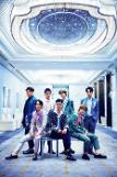 .K-pop band Super Junior to comeback as nine-member group later this year.