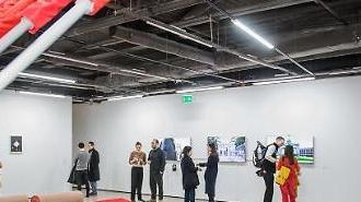 예술경영지원센터, 해외 기획전시•아트페어 참가하는 韓 작가•화랑 지원