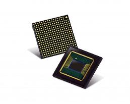 .Samsung Electronics vows to expand neural processing unit capabilities.