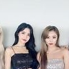 .K-pop girl band MAMAOO to celebrate debut anniversary with fan meeting event.