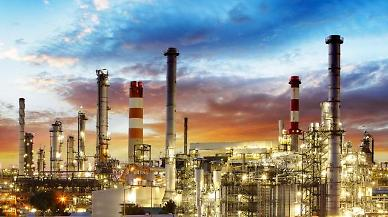 .Samsung C&T wins order to build Vietnams first LNG terminal .
